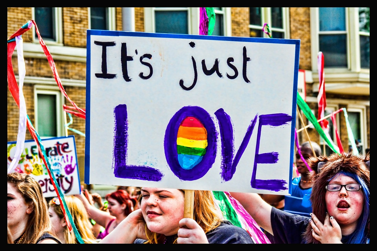 gay-pride-314659_1280 | Discover Events and Event Ideas
