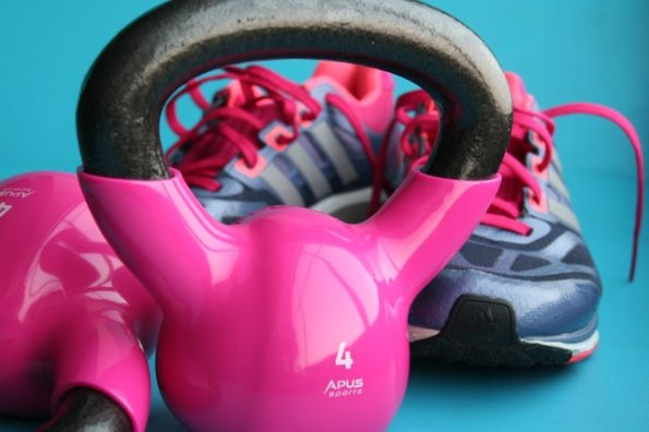 Fitness Gifts Ideas