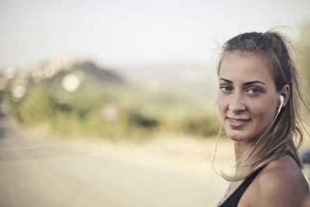 The 6 Best Spotify Workout Playlists To Get Motivated