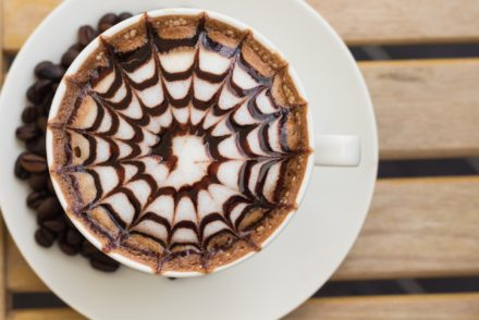 Top 5 Epic Coffee Experiences