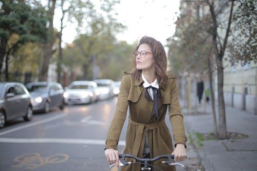 chillwall, cities bikes