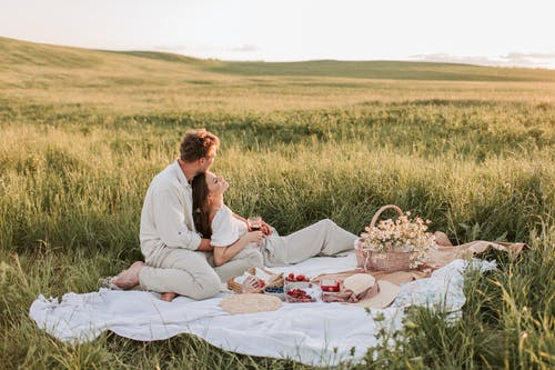 chillwall, romantic outdoor